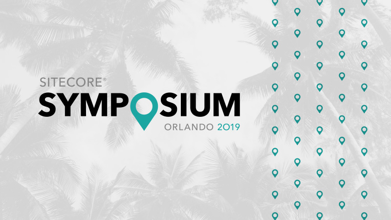 Frequently Asked Questions - Sitecore Symposium 2019 | Nov 4